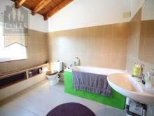 Image No.19-4 Bed Cortijo for sale