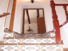 Image No.8-5 Bed Cortijo for sale