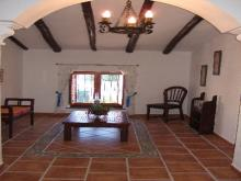 Image No.12-5 Bed Cortijo for sale