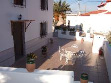 Image No.18-5 Bed Cortijo for sale