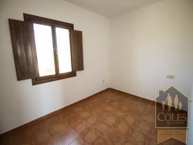 Image No.16-Maison de ville de 3 chambres à vendre à Vera