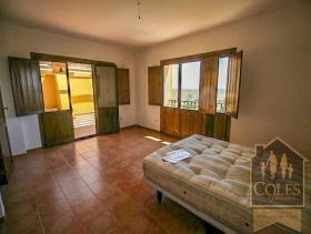 Image No.20-Maison de ville de 3 chambres à vendre à Vera