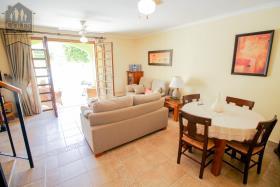 Image No.4-Duplex de 2 chambres à vendre à Desert Springs