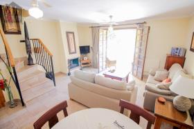 Image No.5-Duplex de 2 chambres à vendre à Desert Springs