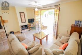 Image No.6-Duplex de 2 chambres à vendre à Desert Springs