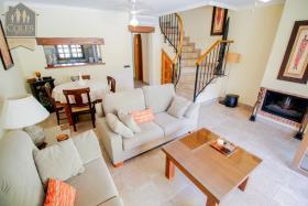 Image No.7-Duplex de 2 chambres à vendre à Desert Springs