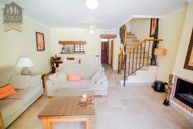 Image No.8-Duplex de 2 chambres à vendre à Desert Springs