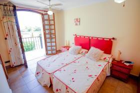 Image No.12-Duplex de 2 chambres à vendre à Desert Springs