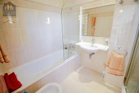 Image No.13-Duplex de 2 chambres à vendre à Desert Springs