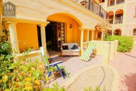 Image No.21-Duplex de 2 chambres à vendre à Desert Springs