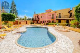 Image No.22-Duplex de 2 chambres à vendre à Desert Springs