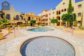 Image No.23-Duplex de 2 chambres à vendre à Desert Springs