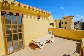 Image No.25-Duplex de 2 chambres à vendre à Desert Springs