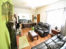 Image No.5-Cortijo de 6 chambres à vendre à Serón