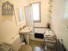 Image No.10-Cortijo de 6 chambres à vendre à Serón
