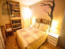 Image No.11-Cortijo de 6 chambres à vendre à Serón