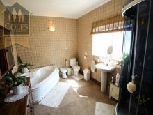 Image No.12-Cortijo de 6 chambres à vendre à Serón