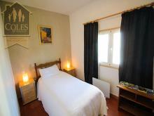 Image No.14-Cortijo de 6 chambres à vendre à Serón
