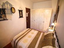 Image No.15-Cortijo de 6 chambres à vendre à Serón