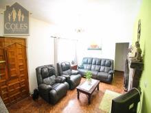 Image No.4-Cortijo de 6 chambres à vendre à Serón