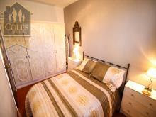 Image No.16-Cortijo de 6 chambres à vendre à Serón