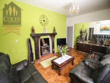 Image No.3-Cortijo de 6 chambres à vendre à Serón