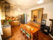Image No.8-Cortijo de 6 chambres à vendre à Serón