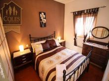 Image No.17-Cortijo de 6 chambres à vendre à Serón