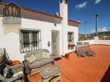 Image No.16-6 Bed Cortijo for sale