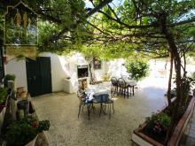 Image No.21-Cortijo de 6 chambres à vendre à Serón