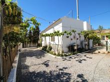 Image No.25-Cortijo de 6 chambres à vendre à Serón
