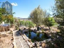 Image No.28-Cortijo de 6 chambres à vendre à Serón