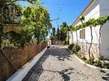 Image No.29-6 Bed Cortijo for sale