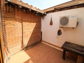 Image No.24-3 Bed Cortijo for sale