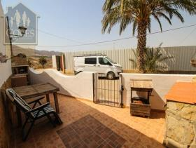 Image No.25-3 Bed Cortijo for sale