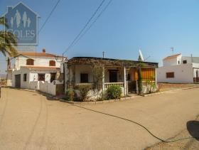 Image No.27-3 Bed Cortijo for sale