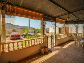 Image No.29-3 Bed Cortijo for sale