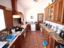 Image No.27-Villa / Détaché de 2 chambres à vendre à Tabernas