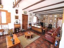 Image No.6-Villa / Détaché de 2 chambres à vendre à Tabernas