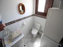 Image No.7-Villa / Détaché de 2 chambres à vendre à Tabernas