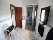 Image No.8-Villa / Détaché de 2 chambres à vendre à Tabernas