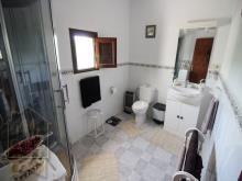 Image No.9-Villa / Détaché de 2 chambres à vendre à Tabernas