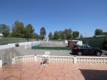 Image No.3-Villa / Détaché de 2 chambres à vendre à Tabernas