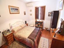 Image No.10-Villa / Détaché de 2 chambres à vendre à Tabernas