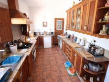 Image No.28-Villa / Détaché de 2 chambres à vendre à Tabernas