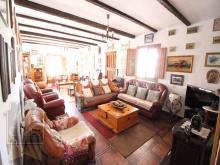 Image No.4-Villa / Détaché de 2 chambres à vendre à Tabernas