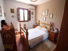 Image No.13-Villa / Détaché de 2 chambres à vendre à Tabernas