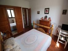 Image No.12-Villa / Détaché de 2 chambres à vendre à Tabernas