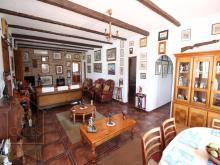 Image No.5-Villa / Détaché de 2 chambres à vendre à Tabernas