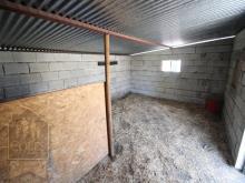 Image No.16-Villa / Détaché de 2 chambres à vendre à Tabernas